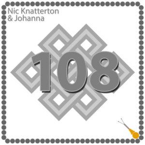 NIC-KNATTERTONJOHANNA_EP_108_COVER_FRONT-2014