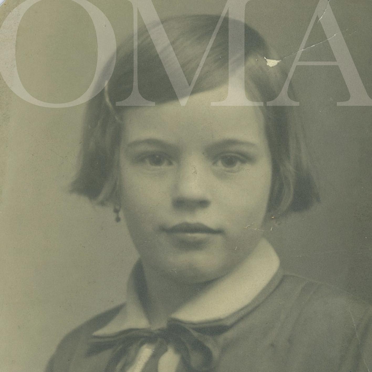 OMA – Cover