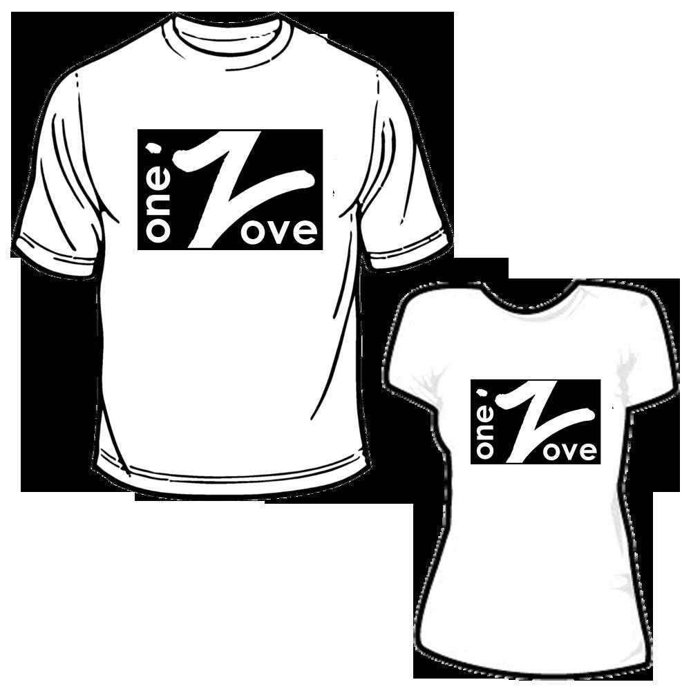 Label_Shirtsl